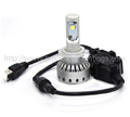 PL-11G  Premium H7 Mini Size LED Headlight