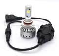 PL-11G  Premium 9005/9006 Mini Size LED Headlight