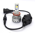 PL-11G  Premium H8/H9/H11 Mini Size LED Headlight