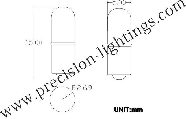auto lighting  china largest led auto light manufacturer